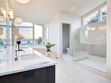 easy tricks  remodel  boring bathroom riveria global