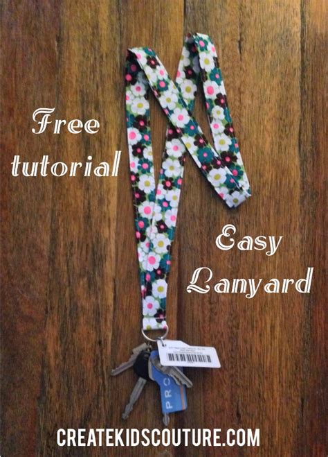 quick diy gifts   sew  friends  family