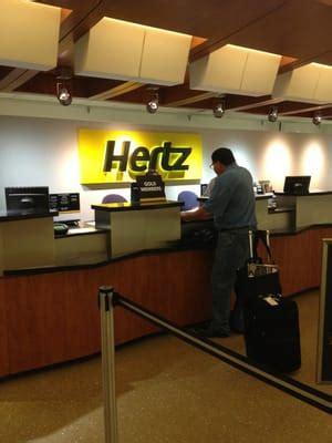 hertz rent  car car rental louisville ky yelp