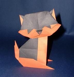 A Arte Dos Mestres De Origami By Mari Kanegae Book Review