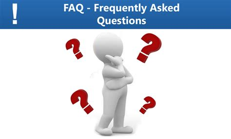 Frequently Asked Questions About The Gnu Faq Frequently Asked Questions Uzbekistan Airways