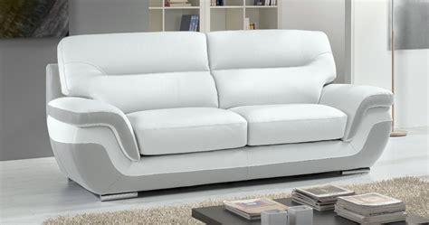 marque de canapé italien grande marque de canape maison design modanes com