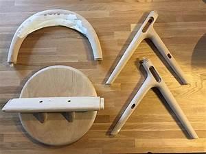 Kimi no Isu Project: Minimal chair celebrates birth of a ...