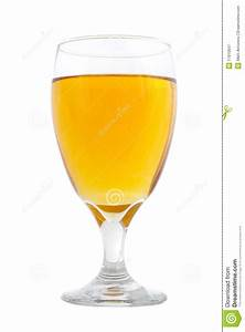 Glass Of Apple Juice Royalty Free Stock Photography ...