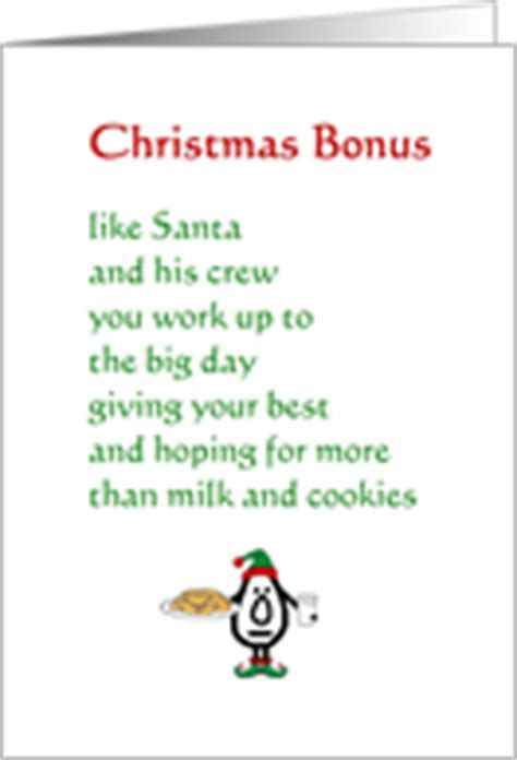 christmas gift ideas for subordinates cards for employees from greeting card universe