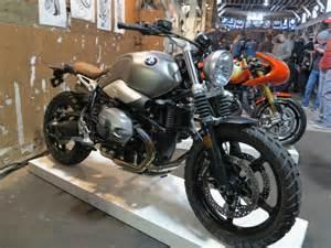 amazing portland bmw motorcycle #6: img_6292?w=640 | how about