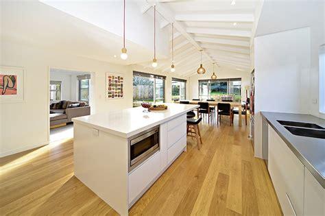 nz kitchen design kitchen design superior kitchens 1122