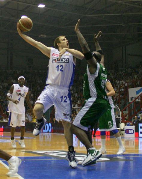 gancho baloncesto wikipedia la enciclopedia libre
