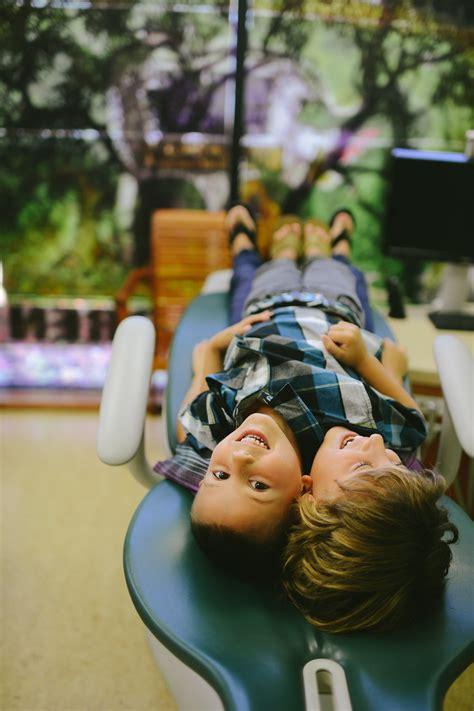 pediatric dentist  simi valley ca dentistskidscom