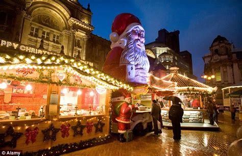 vintage christmas christmas markets la boutique vintage