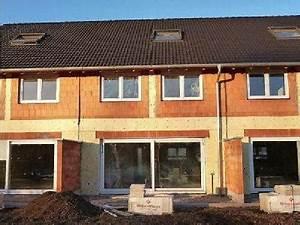 Haus Mieten Weinheim : haus mieten in weinheim rhein neckar kreis ~ Orissabook.com Haus und Dekorationen