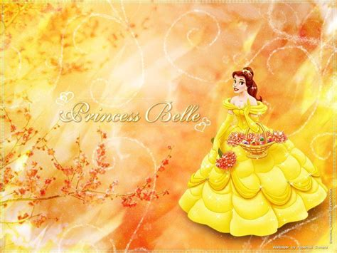 Animated Princess Wallpapers - princess wallpapers wallpaper cave