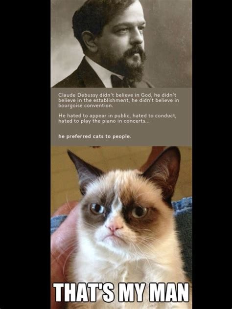 How To Make A Grumpy Cat Meme - the gallery for gt clean grumpy cat memes