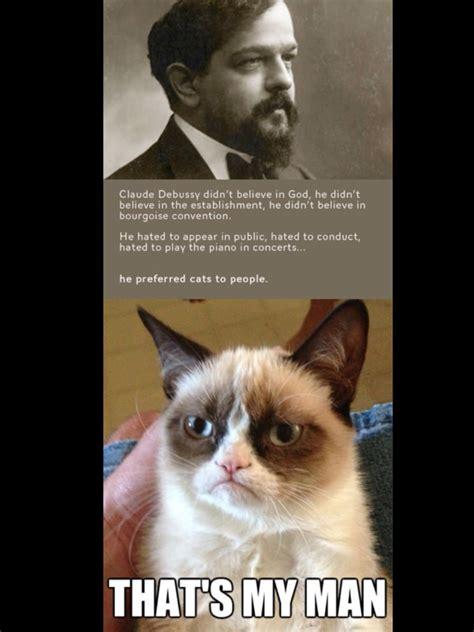 Jesus Cat Meme - grumpy cat meme jan 09 2013 17 13 35 picture gallery