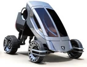 Futur Auto : peut etre la voiture du futur ~ Gottalentnigeria.com Avis de Voitures