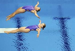 Day 2: Women's gymnastics, men's basketball, Phelps swims ...