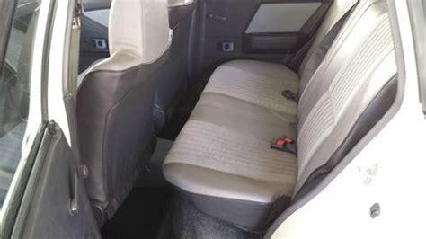 sell   toyota tercel dlx hatchback  door