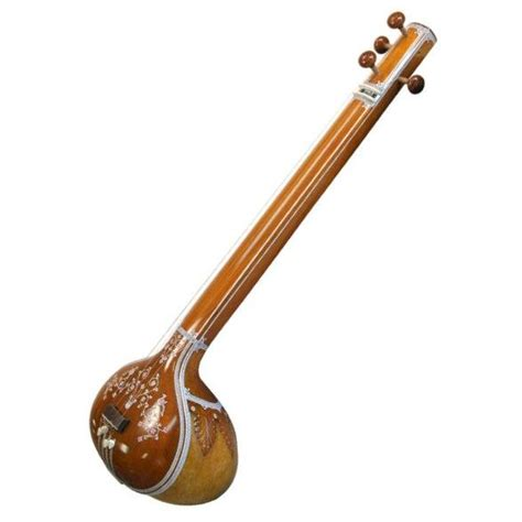 Musical instruments of india was produced by the head of the ifi, the indian director ezra mir. Indian Instruments - Music 22121 with Mukuna at Kent State University - StudyBlue