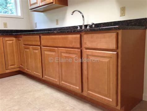 maple cabinets saginaw estate saginaw wolf cabinets saginaw maple door honey finish