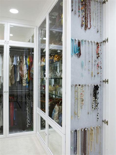 creative jewelry storage display ideas hative