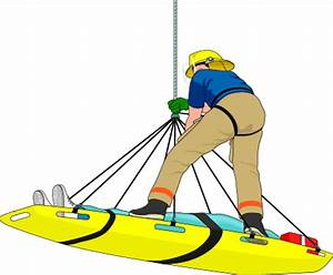 Advanced Ropes and Knots Training DOWNLOAD