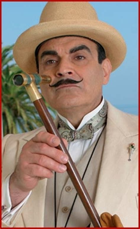 0007527543 hercule poirot s christmas best 25 hercule poirot ideas on pinterest agatha