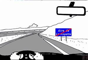 Entrainement Au Code De La Route : entrainement code route ~ Medecine-chirurgie-esthetiques.com Avis de Voitures
