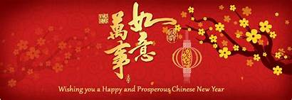 Chinese Spring Festival Delivery Flowers Gifts Malaysia