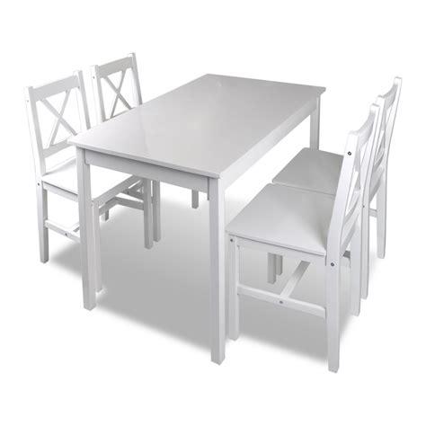 Stühle Für Küchentheke by K 220 Chentisch K 252 Chenbar K 252 Chentheke Bartheke K 252 Che Tisch