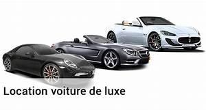 Location Voiture Montreal Avis : location de voiture de luxe a montreal voitures ~ Medecine-chirurgie-esthetiques.com Avis de Voitures