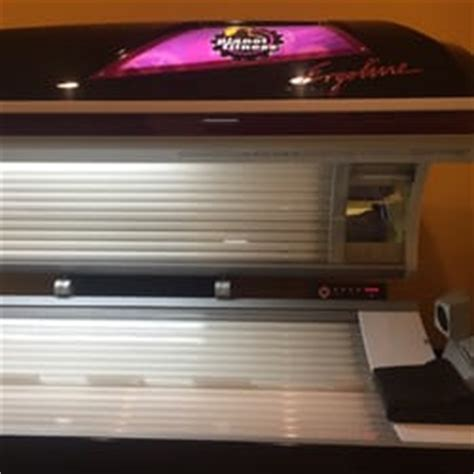 Tanning Beds At Planet Fitness by Planet Fitness High Point 17 Photos 15 Reviews