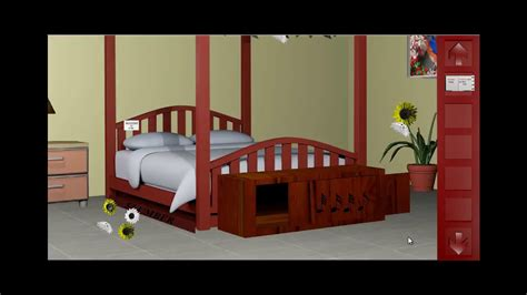 Escape Puzzle Kids Room 1 Level 11 Walkthrough Mp3