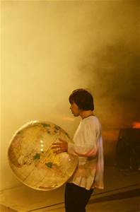 Site News | The Stone Roses fansite
