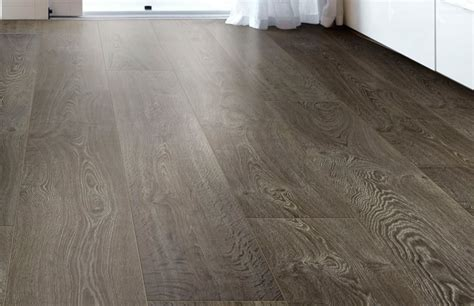 floor in laminate flooring ceramic and slate laminate flooring