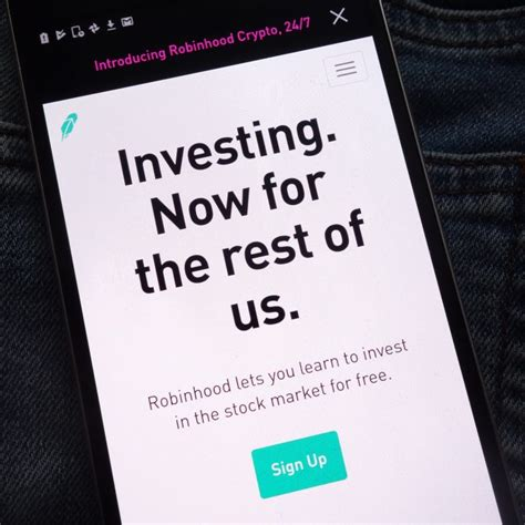 Withdraw the $ to your bank account (save some $ for the tax man). Robinhood Crypto App Adds Bitcoin Cash and Litecoin Trading | Crypto Breaking News