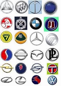 Marque De Voiture Commencant Par T : logo automobile ~ Maxctalentgroup.com Avis de Voitures