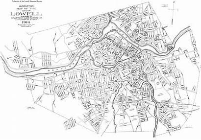Coloring Map Neighborhood Hill Template Popular