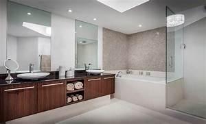 Appartement de luxe avec belle vue sur l eau situé sur la