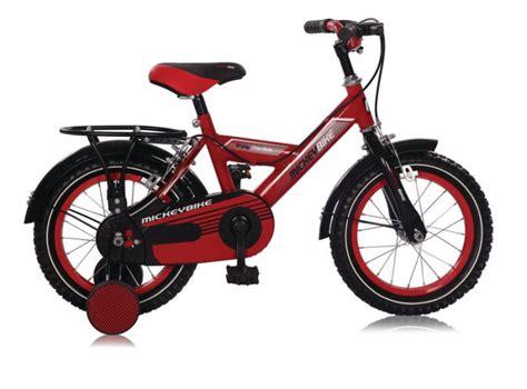 fahrrad 14 zoll jungen 12 14 16 zoll kinderfahrrad jungen m 228 dchenfahrrad kinder fahrrad rad bike ebay