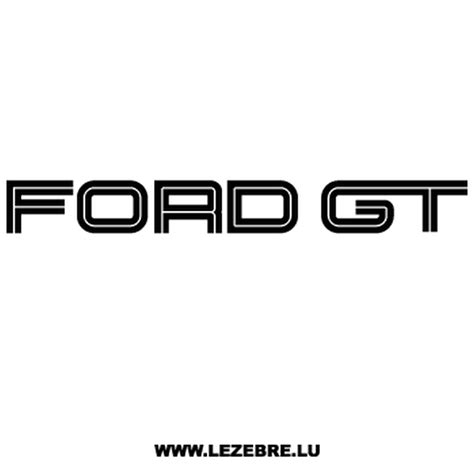 Gt Sport Logo by Gt Sport Decal Svg Format Logos Requests Page 10