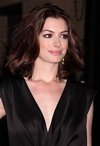 Anne Hathaway Photos Photos - 'Rachel Getting Married' New ...