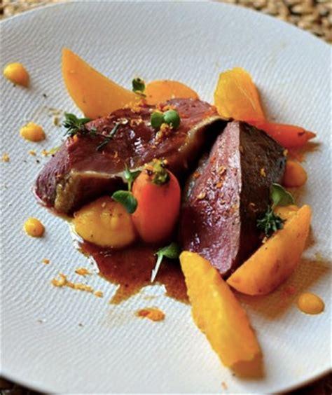recette cuisine gastronomique recettes de cuisine originales faciles et stylées à découvrir