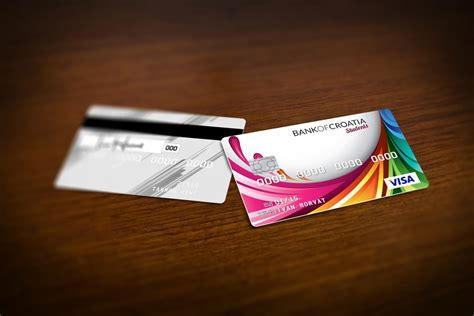 Use a virtual credit card (vcc) to make secure online payments and enjoy best credit card offers. 21+ Best Credit Card Mockup PSD - Free and Premium Download - PSD Templates Blog