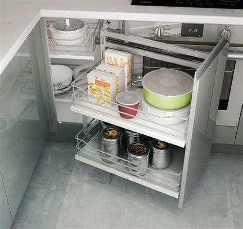 accessoire meuble cuisine ikea accessoires cuisines ikea