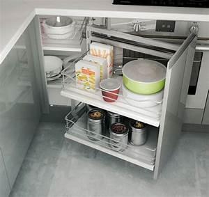 rangement coulissant cuisine ikea 2 de cuisine maxi With rangement coulissant cuisine ikea