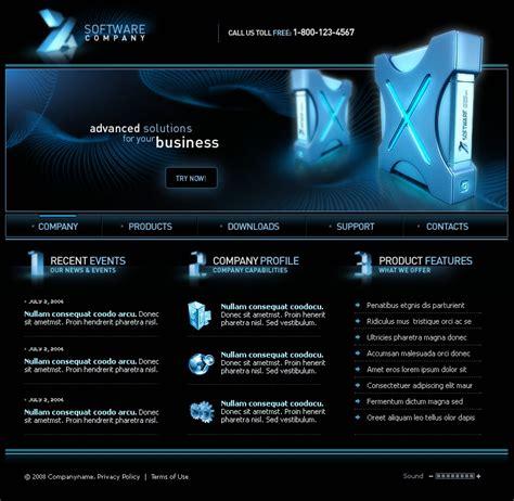 21181 resume templates free flash templates free inspiration exle