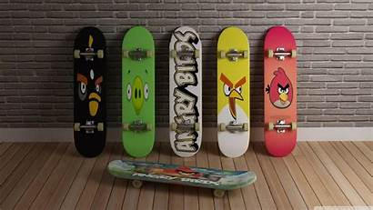 Skateboard Skateboarding Skate Wallpapers Board Desktop Laptop