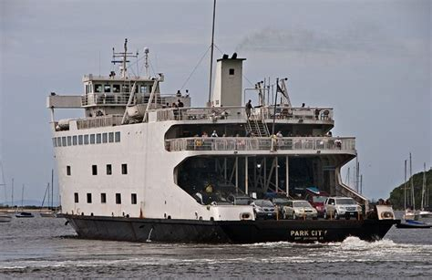 Long Island Ferry  Home New York Pinterest