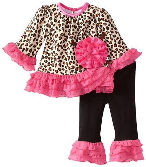 Newborn baby girl clothes | Classy Baby Gear