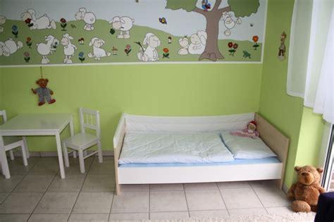 Kinderzimmer 'kinderzimmer'  Unsere Wohnung Zimmerschau